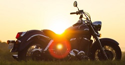 motorcycle towing albany ny